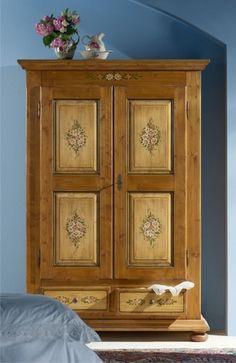 scandola-mobili-armadio-giulia-decorato