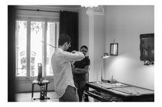 Guía de 7 consejos para que puedes comprar el arco de violín, viola o violonchelo que mejor se adapte a tus necesidades. Desk, Home Decor, Shopping, Arch, Cello, Tips, Desktop, Decoration Home, Room Decor