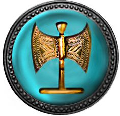 thracian symbols ile ilgili görsel sonucu