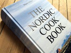 Najszczęśliwsze jedzenie pod słońcem - recenzja The Nordic Cook Book Magnusa Nilssona