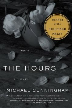 The Hours: A Novel by Michael Cunningham,http://www.amazon.com/dp/0312243022/ref=cm_sw_r_pi_dp_Yc-Wsb1YKK7PJ2BN