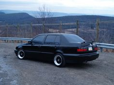 Jetta Vr6, Volkswagen, Golf Mk3, Cars And Motorcycles, Automobile, Fantasy, Cars, Car, Fantasy Books
