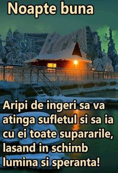 Good Night Babe, True Words, Spiritual Quotes, Haha, Emoticon, Spirituality, Thoughts, Movie Posters, Romania