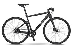BMC Alpen Challenge AC01 lifestyle series with finest bikes in Starnberg near Munich or Buy Online // // Bicycles Bike Parts Bicycle accessories // // Bicycle Shop and Online Store