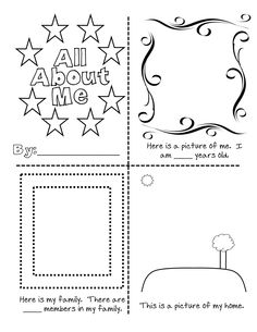 all about me2.pdf