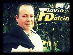 Flavio Dalcin - Quando a Gente Briga