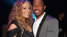 Mariah Carey & Nick Cannon Are Back Together – Report - http://zimbabwe-consolidated-news.com/2017/05/05/mariah-carey-nick-cannon-are-back-together-report/