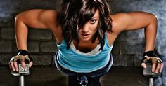 desayuno mujer fitness
