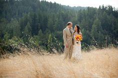 1346109469506 1HP0007web2 San Geronimo wedding venue