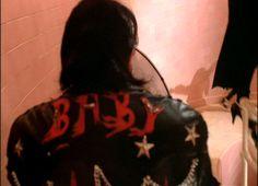 Eddie From Rocky Horror - Yahoo Image Search results Horror Pictures, Horror Pics, Rocky Horror Costumes, Rocky Horror Picture Show, Image Search, Queen, Halloween, Shirt, Dress Shirt