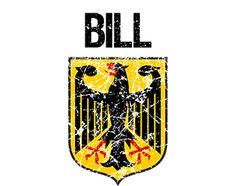 Bill Surname