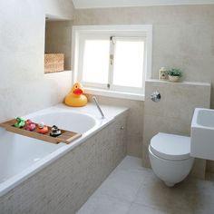 2-small-bathroom-design-ideas