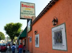 The question has been asked a lot since the longtime Echo Park Mexican restaurant closed in December after the Barragan family sold the Sunset Boulevard location (the Barragan's in Burbank Echo Park, World Championship, Cry, All About Time, The Neighbourhood, Restaurants, Kiss, Business, The Neighborhood