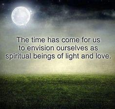 #medium #spirituality #readings #psychic