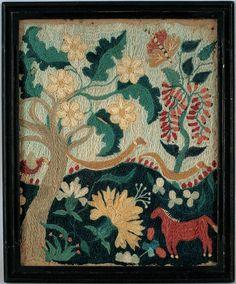 Image result for 1850 american folk art