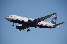 50% bonus miles for US Airways Dividend Miles cardholders begins today!