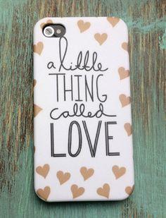 Carcasa Celular Love - Mytó Design — Larinlaran. Tienda Virtual de Diseño y Moda. $ 40.000