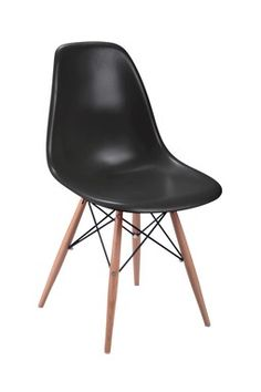 Daphney Side Chair - 6 please!