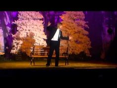 Celtic Thunder - All I Want for Christmas is You