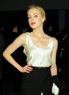 Stunning Hollywood Amber Heard Stylish sex icon... At the age of 16, her best friend died in a car crash and Heard, who was raised Catholic, subsequently declared herself an atheist after being introduced to the works of Ayn Rand by her then-boyfriend.
