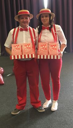 Source by dresses party Circus Themed Costumes, Circus Halloween Costumes, Carnival Themed Party, Carnival Birthday Parties, Carnival Themes, Circus Party, Carnival Costumes, Vintage Circus Costume, Circus Fancy Dress