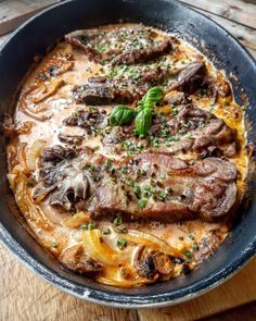 Jeg har al. Real Food Recipes, Cooking Recipes, Healthy Recipes, Scandinavian Food, Danish Food, Food Platters, Food Photo, Food Inspiration, Meal Planning