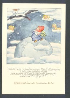 Ida Bohatta postcard   eBay