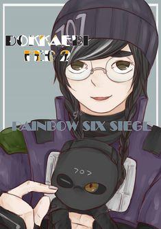 DOKKAEBI HAPPY BIRTHDAY! by 枯永久