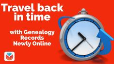 Try These Two Powerful Tools for Finding Genealogy Records Online | Genealogy Gems