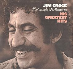 (most wanted) Jim Croce - Photographs & Memories: His Greatest Hits - A... https://www.amazon.ca/dp/B000GHA6LU/ref=cm_sw_r_pi_dp_x_woGbybQJ9GWYP