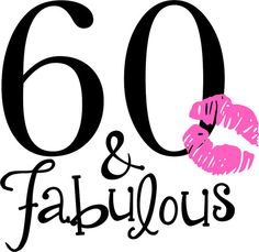 Birthday Quotes : Birthday Shirt 50 and Fabulous Birthday 50 and Fabulous Shirt 50 and Fabulous Gift Birthday Gift Birthday Gift for Women 50th Birthday Cards For Women, 50th Birthday Quotes Woman, Happy 50th Birthday Wishes, Birthday Woman, Happy Birthday Images, 60th Birthday, Birthday Celebration, Cousin Birthday, Father Birthday