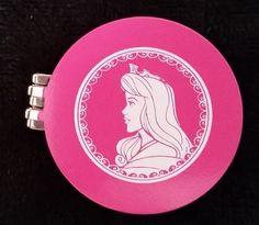 View Pin: DLP - Princess Tea Time - Macaron Boxed Set - Aurora ONLY