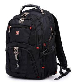 Swiss Gear Wenger Laptop Bag