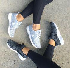Te #sneakersy będą na topie w tym sezonie