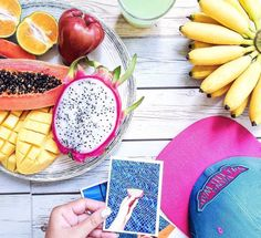 The Ancient Nutrition Advice That Will ALWAYS Be True http://www.mindbodygreen.com/0-29092/the-ancient-nutrition-advice-that-will-always-be-true.html?utm_campaign=crowdfire&utm_content=crowdfire&utm_medium=social&utm_source=pinterest