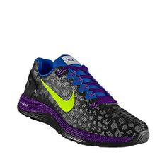 nike design own trainers