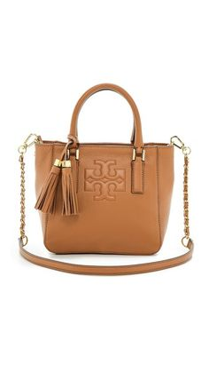 875fd62e63a9 Tory Burch Thea Mini Bucket Bag Over The Shoulder Bags