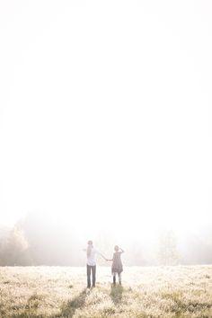 Angels - prewedding photoshoot Wedding Photoshoot, Destination Wedding Photographer, Love Story, Couple Photos, Photography, Angels, Weddings, Couple Shots, Photograph