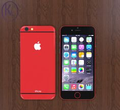 New iPhone 6C Release, Design and Features