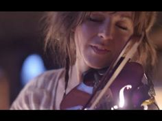 Song of the Caged Bird - Lindsey Stirling. This is pretty much my all time favorite song!!!!!!!
