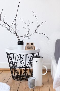 5 Tipps für ein schöneres Zuhause | woont - love your home