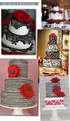 Lela New York Weddings | NYC Wedding Inspiration | Luxury Invitations | New York Wedding Blog