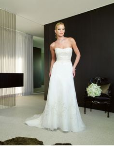 Style 1936 sample size 8