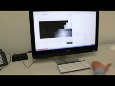 Microsoft Research Shows Off Gesture-Based Keyboard