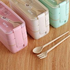 Cheap Clean Eating, Clean Eating Snacks, Healthy Eating, Healthy Sweet Snacks, Nutritious Snacks, Lunch Box Bento, Cute Lunch Boxes, Lunch Box Containers, Snacks Under 100 Calories