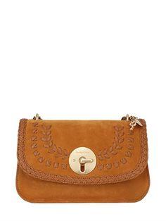 Bolsos Y 12 Bags Mejores De Imágenes LoisBackpacksBriefcases 3L4R5jcAq