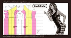 ModelistA: COURO