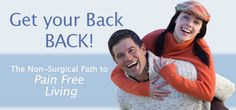 friendswoodbackpainrelief provide various type of treatement such as treatement of  Back Pain, Sciatica, Herniated Discs, Degenerative Discs, and Spinal Stenosis with Spinal Decompression for residents of Friendswood, Texas.""
