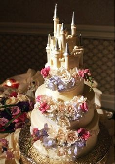 fairytale wedding cake ideas 1000 images about cakes on forest wedding 14102