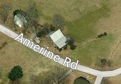 1225 Amerine Rd, Maryville TN, 37804 | Homes.com